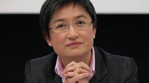 998686-penny-wong