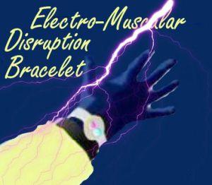 shock-bracelet