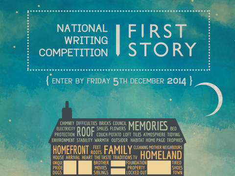 FirstStory_HomeCompPoster_A4FINAL-e1411550229377-480x360
